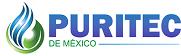 PLANTAS PURIFICADORAS DE AGUA | PLANTA PURIFICADORA