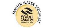 water quality asosiation