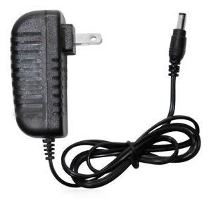 elimindor de corriente 12 v